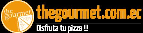 PIZZERIA THEGOURMET – COMER LA MEJOR PIZZA EN RIOBAMBA
